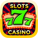 Ace Slots Machines Casinos
