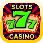 Ace Slots Machines Casinos icon