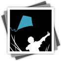Pure Breeze Photos icon