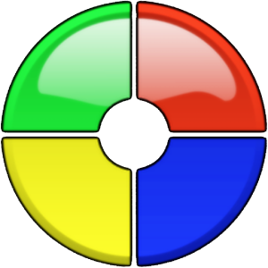 ¡Memory! (Offline Touch Simon) for PC and MAC