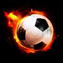 Futbol Pro icon
