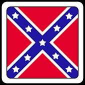 Pocket Dixie Horn