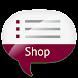 Shopping List Voice Memo Pro