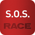 RACE SOS Asistencia icon