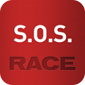Download RACE SOS Asistencia APK for Android Kitkat
