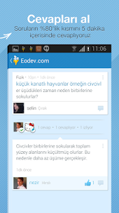 Eodev.com APK Descargar