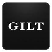 Gilt - Coveted Designer Brands