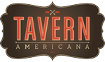 Logo for Tavern Americana