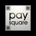 PaySquare logo