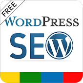 SEO For Wordpress Sites - FREE