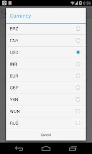 玩財經App Expense Manager免費 APP試玩