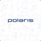 Polaris. Готовим в мультиварке