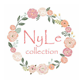 Nyle Collection