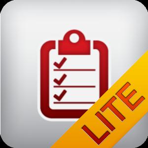 Reumatologia Lite APK