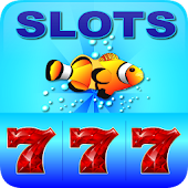Download Android App Under The Sea Slots for Samsung