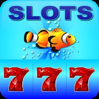 Under The Sea Slots 1.66