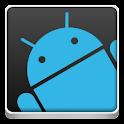 Lustre (adw nova apex theme) v1.3.8 APK