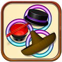 Hidden Object Pro - fantasy icon
