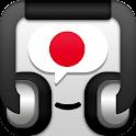 오하이오 매직일본어 고급청취 icon