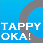 TappyOka CustomerMode