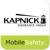 Kapnick Mobile Safety