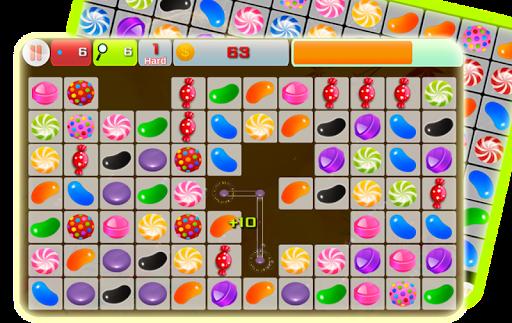 怪物王国2 - 4399儿童游戏资讯 - 4399小游戏