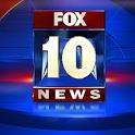 fox10phoenix.com icon