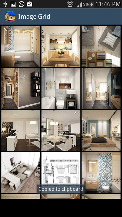 Beautiful Homes designs - Android Apps on Google Play