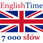 Angielski Słownictwo FULL
