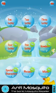 玩街機App Bubble Bath Typing Free免費 APP試玩