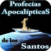 Profecías de los Santos