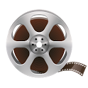 video converter mp3 icon