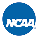 NCAA Events icon