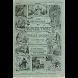 Oliver Twist-Book