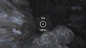 Screenshot of Falling : First Person