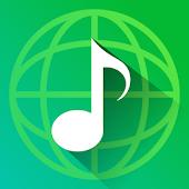 Fast Music Download Soundcloud