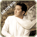 Dam Vinh Hung Songs Live Show* logo
