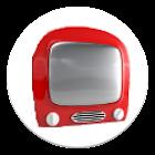 Tv Programm icon