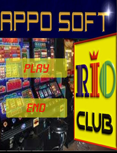 Casino Rio Club Paid