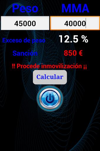 Basculator