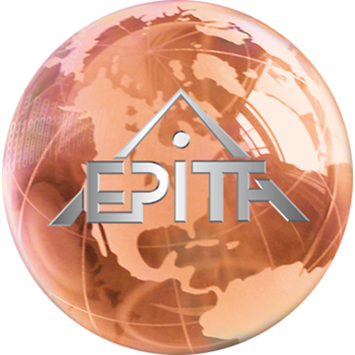 EPITA INT Students Guide