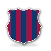 FCB CountDown Unofficial