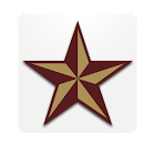 Texas State Mobile icon