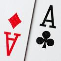 Fantastic Poker icon