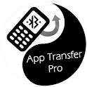 App Transfer Pro icon