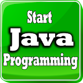Start Programming with Java