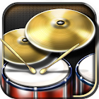 Best Drum Kit Music Percussion icon