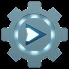 AppOps - DavidApps icon