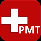 PMT Enigma - AIPMT, AIIMS-UG