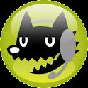 koebu alarm logo